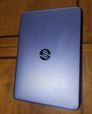 HP Notebook for Sale in Irving, TX