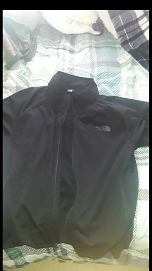 North face jacket for Sale in Fresno, CA