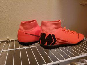Nike superfly 6 club for Sale in Zephyrhills, FL