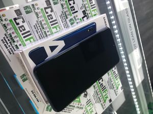Samsung galaxy A10 for Sale in Tampa, FL