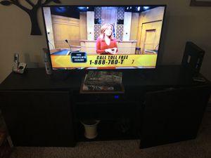 IKEA TV Stand for Sale in Alafaya, FL
