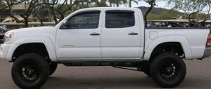 2007 Toyota Tacoma PreRunner for Sale in Fontana, CA