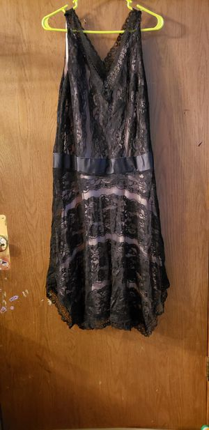 Believe dress for Sale in Anchorage, AK