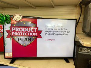 Insignia 40in TV for Sale in McAllen, TX