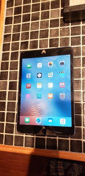 iPad mini 1 16gb wifi for Sale in Chesapeake, VA