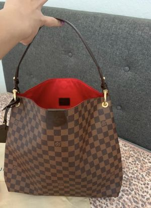 Louis Vuitton for Sale in Westminster, MD