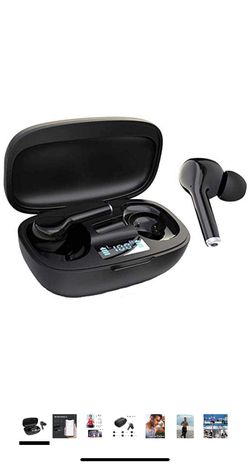 Wireless earbuds for Sale in Brooklyn,  NY