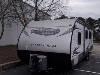 2015 Forest River 271rbxl Camper for Sale in Loganville,  GA