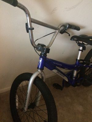 "Hotrock Specialized 20"" bike for Sale in Lombard, IL"