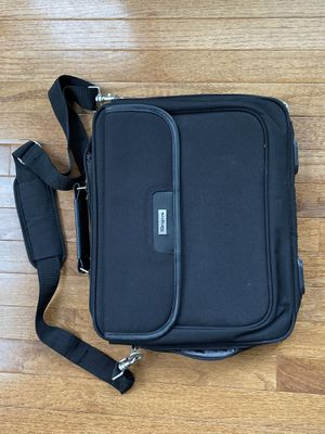 Computer Laptop Bag (Like New) for Sale in Lorton, VA