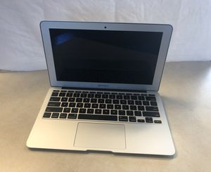 MacBook Air and Beats Solo 3 for Sale in Indianapolis, IN