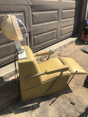 Vintage Hair Dryer for Sale in El Cajon, CA