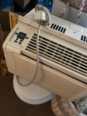 AC for Sale in Kingsburg, CA
