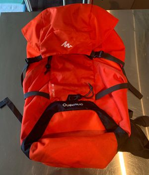 Hiking Backpack 40 L / 9 G - Price for 2 for Sale in Washington, DC