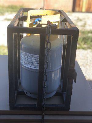 Freon tank holder for Sale in Phoenix, AZ