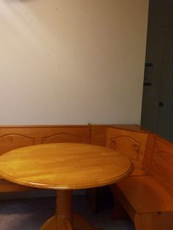 Breakfast Nook for Sale in La Habra,  CA