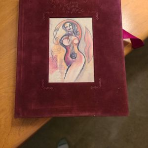 Respect: A Century Of Women In Music for Sale in Westerville, OH