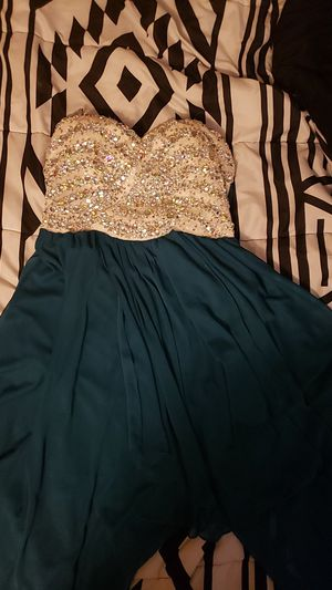 Homecoming or Prom Dress for Sale in Hazelwood, MO