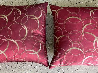 20x20 Pillows for Sale in Cape Coral,  FL