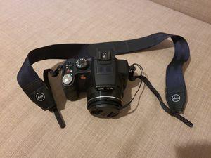 Camera Leica V LUX 2 for Sale in North Miami Beach, FL
