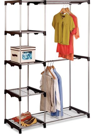 Closet Organizer for Sale in East Haven, CT