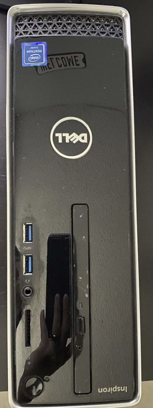 Gaming pc for Sale in Union City, CA