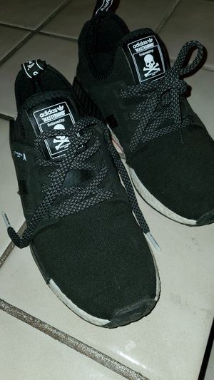 Adidas size 8.5 for Sale in Fresno, CA