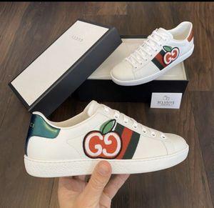 Gucci shoe for Sale in Orlando, FL