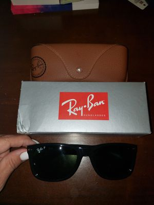 Ray Ban Polarized sunglasses for Sale in Lakeland, FL