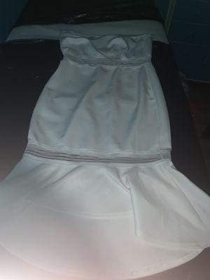 Dress for Sale in Marlborough, MA