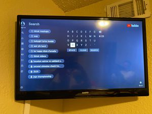 Sanyo 32 inch for Sale in Arlington, TX