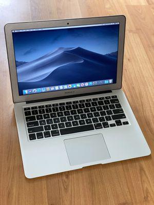 2015 MacBook Air 13 inch for Sale in Philadelphia, PA