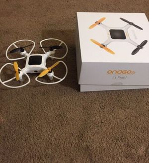 Brand New Drone for Sale in Little Rock, AR