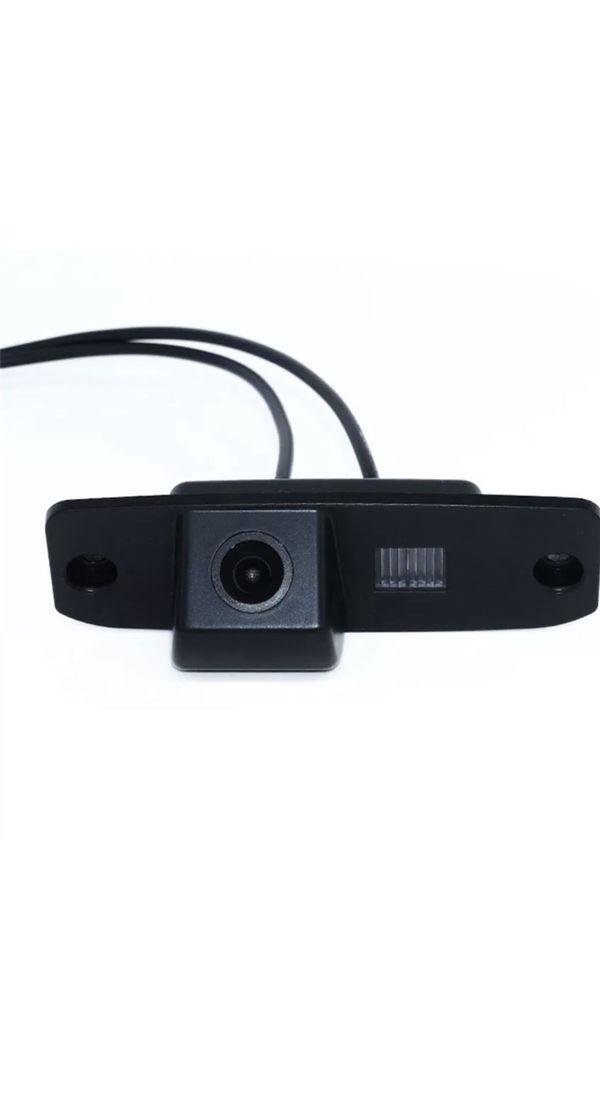 BackUp Camera for Hyundai Tucson Accent Elantra Veracruz Sonata