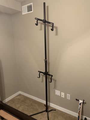 2 bike stand for Sale in Cleveland, OH