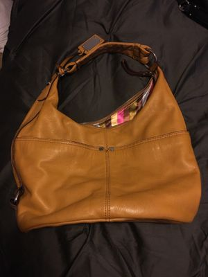 Tignanello Hobo Leather Bag $50 for Sale in South San Francisco, CA