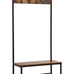 Coat/shoe Rack- New In Box for Sale in Arlington, VA