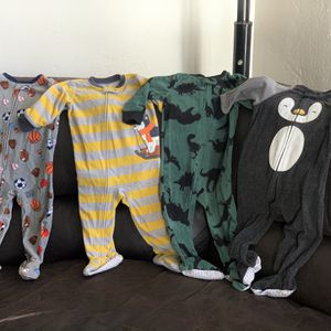 Carter's 12M Onesies for Sale in San Diego, CA