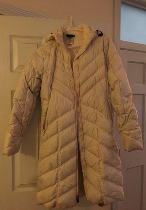 Patagonia Goosedown Coat for Sale in Columbus, OH