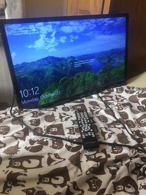 Small TV for Sale in Hesperia, CA