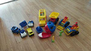 Kids toys for Sale in Punta Gorda, FL
