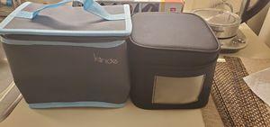 Breast pump & Breastfeeding kit for Sale in Bethesda, MD