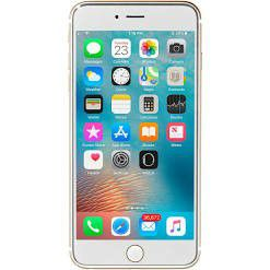 IPHONE 6PLUS 64GB for Sale in Northwest Plaza, MO