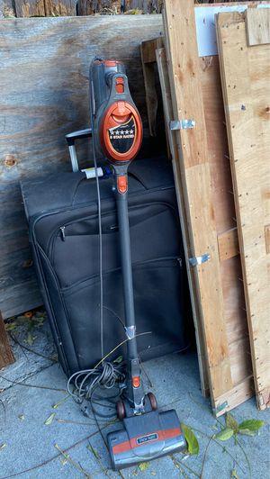Rocket vacuum for Sale in Monterey Park, CA