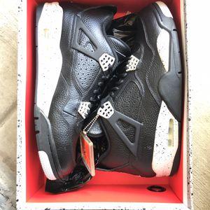 Jordan 4 for Sale in Austin, TX