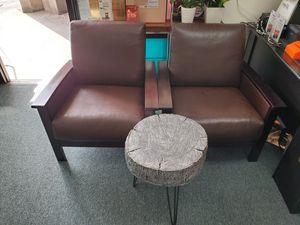 Accent Chairs (sofa) for home/business for Sale in Edmonds, WA