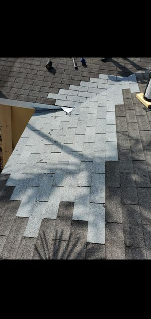 Shingles, Tiles for Sale in Miami, FL