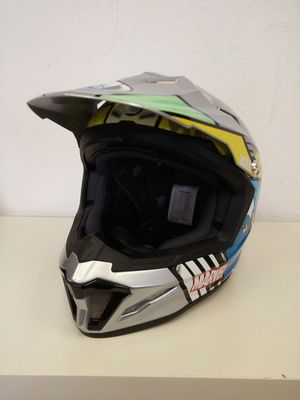 HJC Youth CL-XY 2 Avengers MX Helmet for Sale in Signal Hill, CA