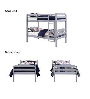 Bunk Bed for Sale in Severn, MD