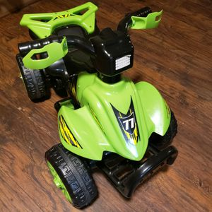 4wheeler for Sale in Canby, OR